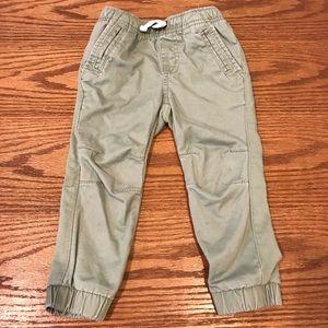 Cat & Jack 2T Pants